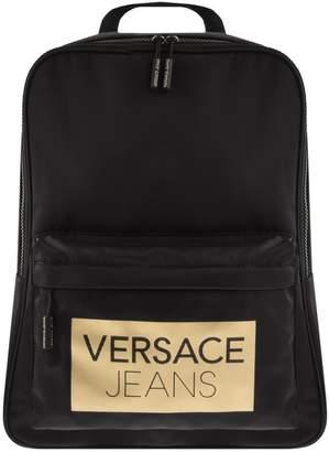 8e861666ed6 Versace Jeans Mens Bag - ShopStyle UK