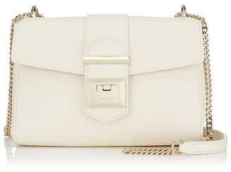 Jimmy Choo Leather Marianne XB Cross Body Bag