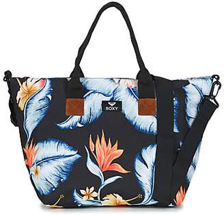 bacb0cb15acaed Roxy Black Bags For Women - ShopStyle UK