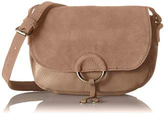 Pieces Women 17083250 Cross-Body Bag