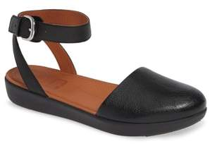 FitFlop Cova Ankle Strap Sandal