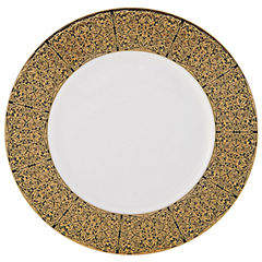Mikasa Antonia Gold Bread and Butter Plate
