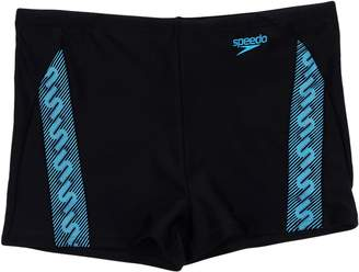 Speedo Swim trunks - Item 47201444FF