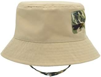 6fb44325 Toddler Boy Sun Hat - ShopStyle
