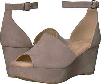 Chinese Laundry Women's Dara Wedge Sandal