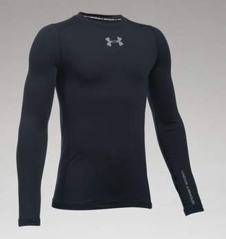 Under Armour ColdGear® Armour Crew
