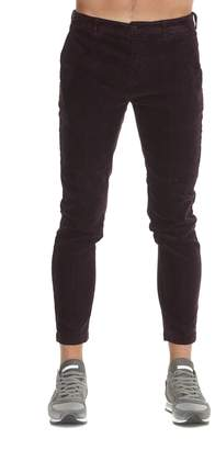 Department 5 Prince Trousers