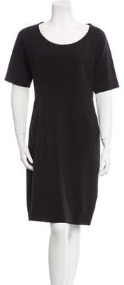 Henrik Vibskov Dress w/ Tags