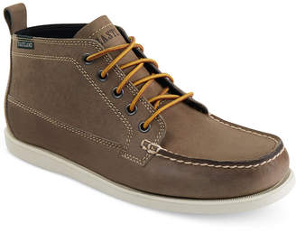 Eastland Men's Seneca Boot Men's Shoes
