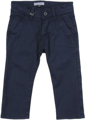 Peuterey Casual pants - Item 13038394SQ