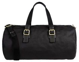Marc by Marc Jacobs Travel & duffel bag
