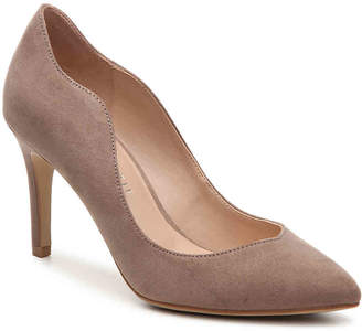 Kelly & Katie Davonna Pump - Women's
