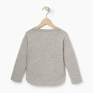 Roots Toddler Classic Top