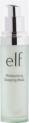 E.L.F. Cosmetics Online Only Moisturizing Sleep Mask