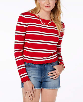 a9a818bcd14 Cool Sweaters For Girls - ShopStyle