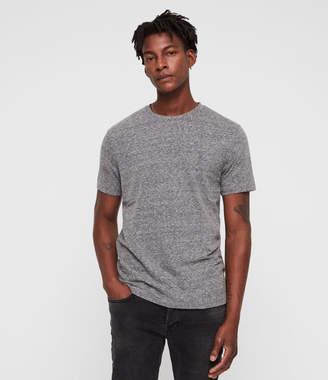 AllSaints Bray Crew T-Shirt