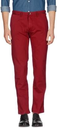Boss Black Casual pants - Item 13120154OE
