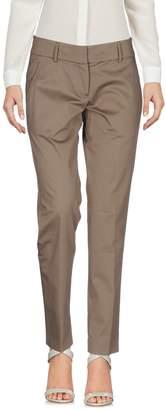 Gunex Casual pants - Item 36935036