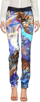 Philipp Plein Casual pants - Item 13106081CK