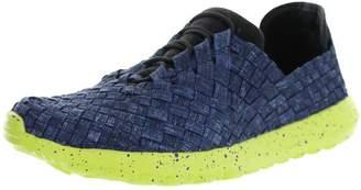 Bernie Mev. Victoria Runner Sneaker