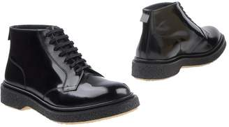 Adieu Ankle boots
