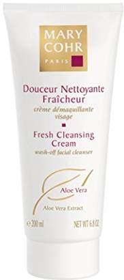 Mary Cohr Fresh Cleansing Cream