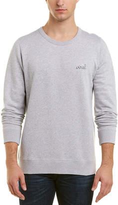 Maison Labiche Viral Sweatshirt