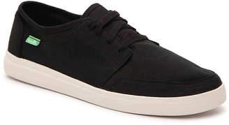 Sanuk Vagabond Sneaker - Men's