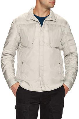 Spyder Strata Down Jacket