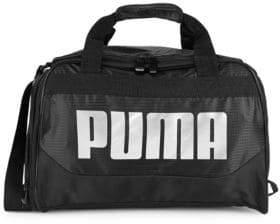 Puma Evercat Transformation 3 Duffel Bag