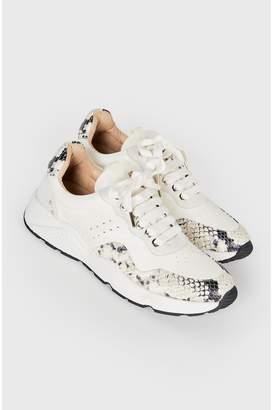 Joie Jamson Sneaker