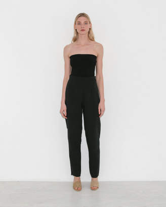 Paris Georgia Basics Suiting Trouser