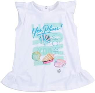 Byblos T-shirts - Item 37988639LD