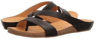 Kork-Ease - Devoe Women's Shoes $120 thestylecure.com