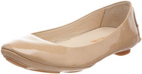 KORS Michael Kors Women's Odette Ballet Flat