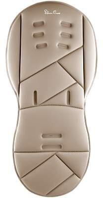 Silver Cross Wayfarer and Pioneer Linen Seat Liner