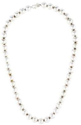 Tiffany & Co. HardWear Ball Necklace