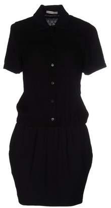 Pinko GREY Short dress