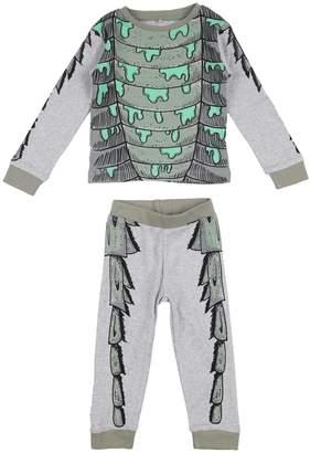 Stella McCartney Sleepwear - Item 48217010MB