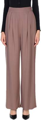 ANONYME DESIGNERS Casual pants - Item 13174561LD
