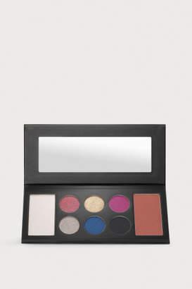 H&M Makeup Palette - Purple