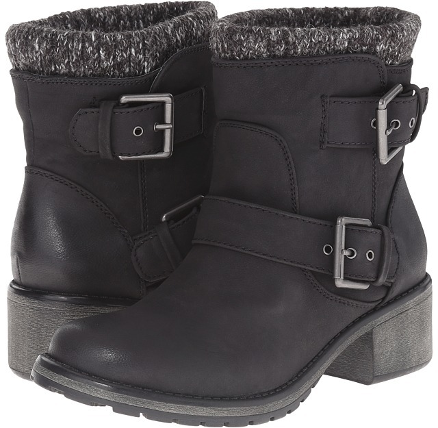 Roxy - Scout Women's Pull-on Boots