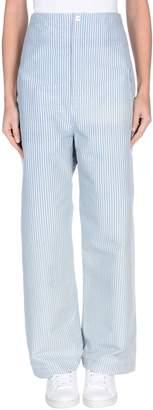 Kenzo Casual pants - Item 13106475AF