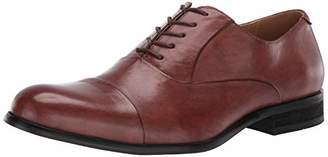 Kenneth Cole Reaction Men's Kylar Lace Up Oxford 10.5 M US