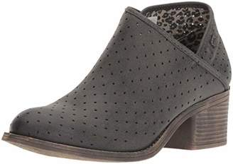 Billabong Women's Sunbeams Ankle Boot