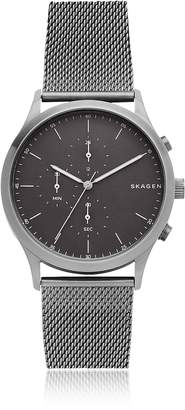 Skagen SKW6476 Jorn Men's Watch