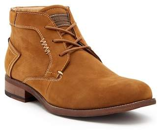 Steve Madden Notary Boot