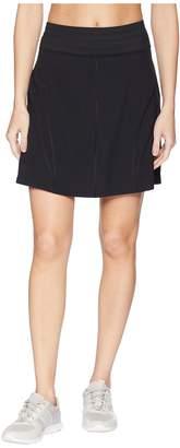 SkirtSports Skirt Sports Go Longer Skirt Women's Skirt