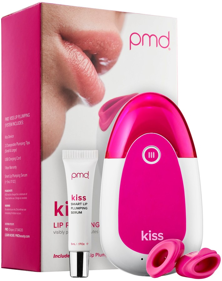 Pmd PMD - Kiss Lip Plumping System