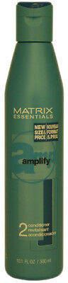 Matrix Amplify Volumizing System Conditioner 297.95 ml Hair Care